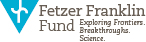 Fetzer Franklin Fund